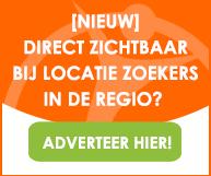 Zaalverhuur Nijmegen Voor 20 Tot 2000 Personen